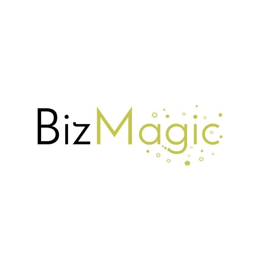 BizMagic Podcast's avatar