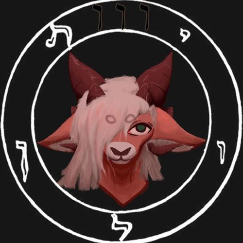 Scimit's avatar