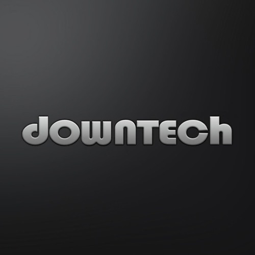 Downtech's avatar