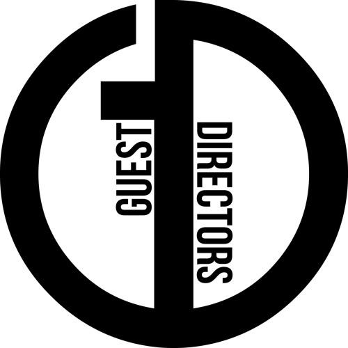 Guest Directors's avatar