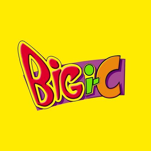 BIG i.c's avatar