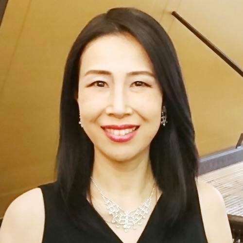 Satono Norizuki's avatar