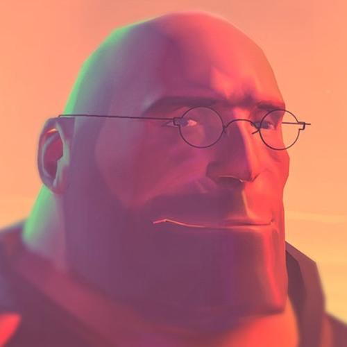 e(edited)'s avatar