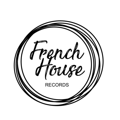 French House Records's avatar