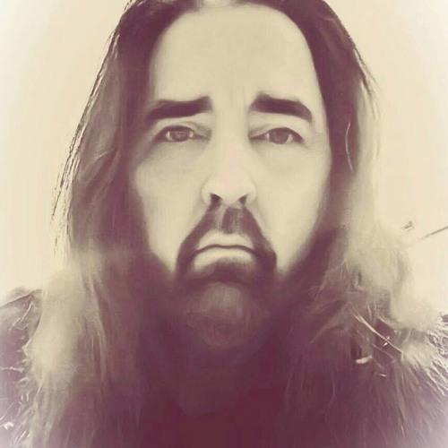 John A Staples's avatar