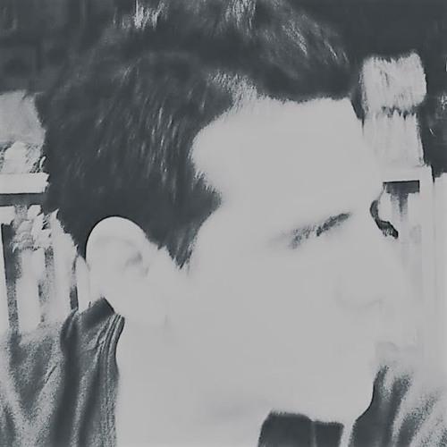 Santox's avatar