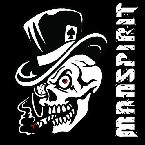 Manspirit's avatar