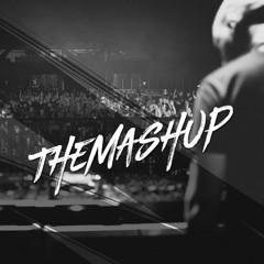 TheMashup.co.uk