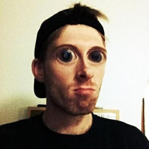 Byngsies's avatar