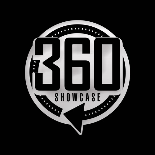 360dnb's avatar