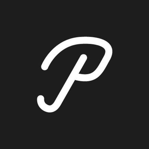 Plasma's avatar