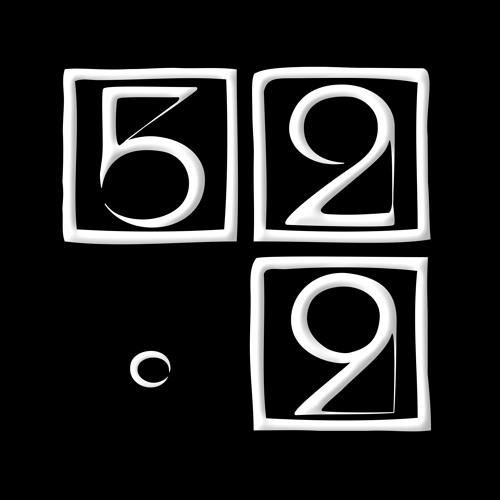 Studio 52.9's avatar