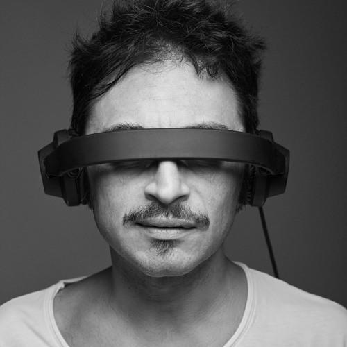 Carpentieri's avatar