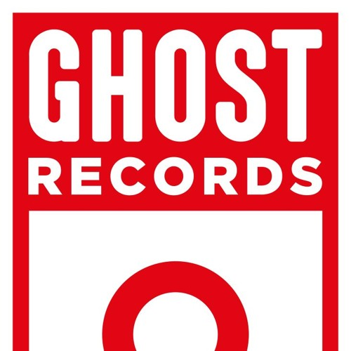 Ghost Records's avatar
