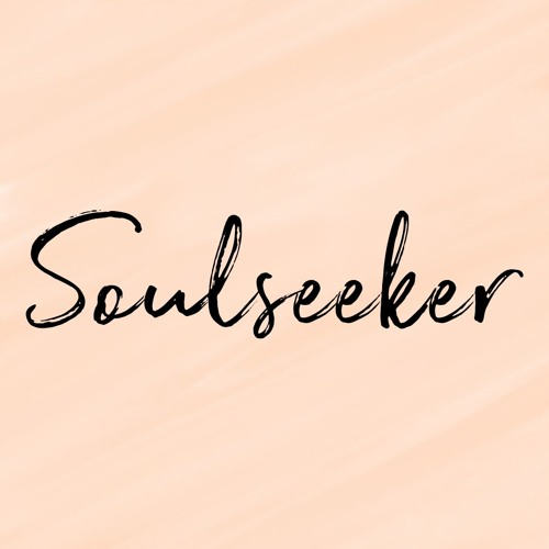 Soulseeker - Creative Photography's avatar