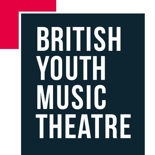 British Youth Music Theatre's avatar