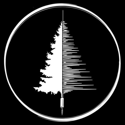 Darkside Events's avatar