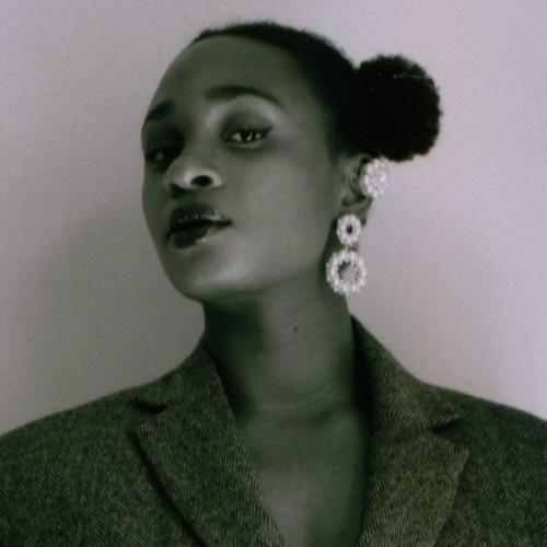 Empress Cissy Low's avatar