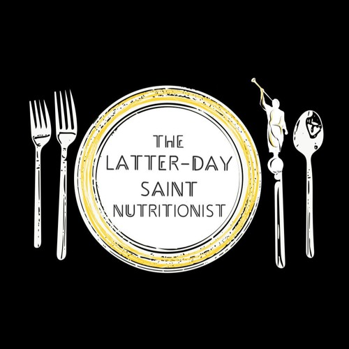 The Latter-day Saint Nutritionist's avatar