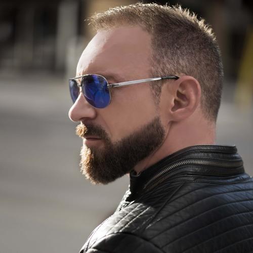 DJ Neill MacLeod's avatar