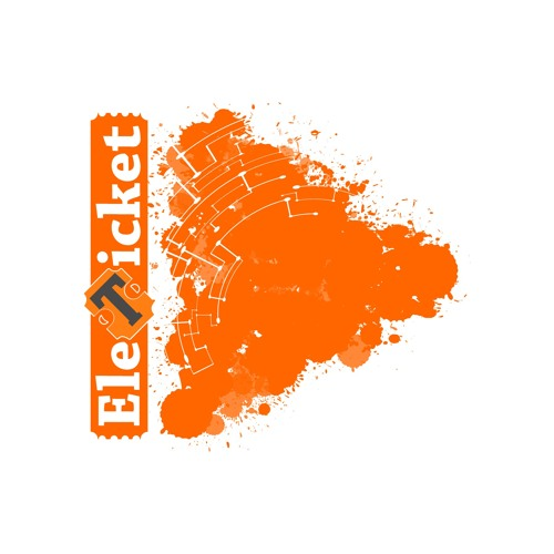 eleticket's avatar
