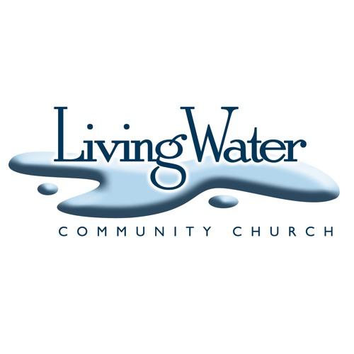 Living Water Community Church Sermons's avatar