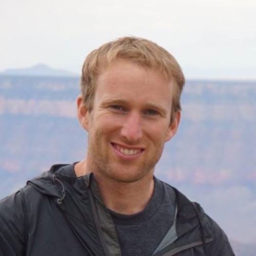 Jeff Heim's avatar