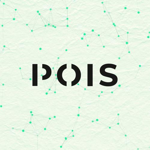 POIS's avatar