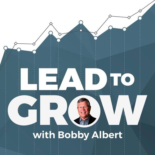 Lead to Grow's avatar