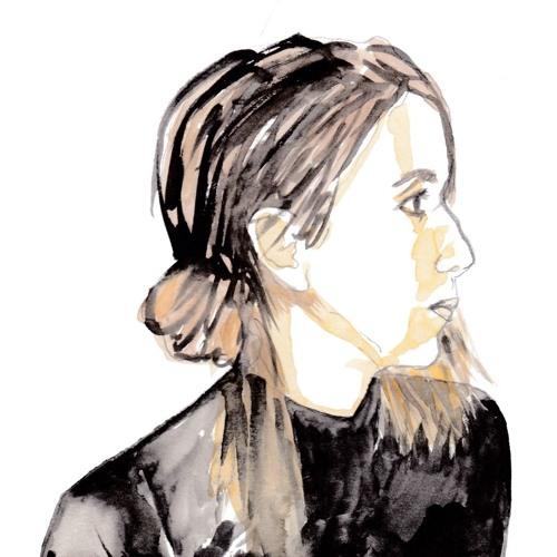 Natalia Laguens's avatar