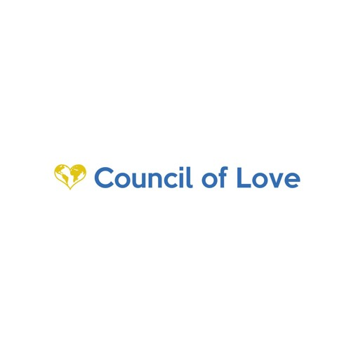 Council of Love's avatar