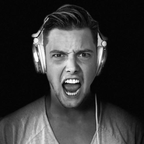 IamSputnik Official's avatar