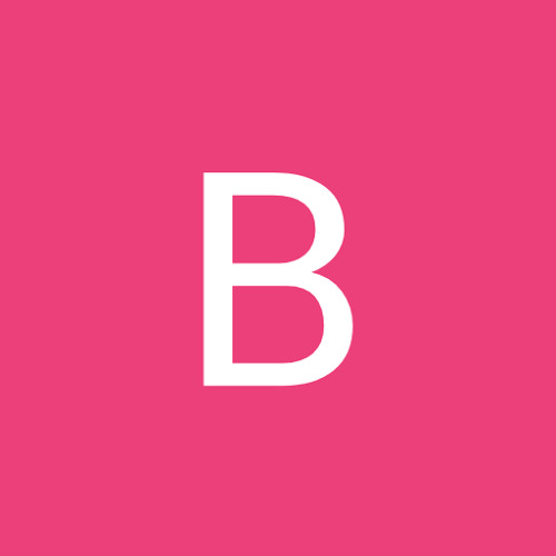 Bryan steve rubio's avatar