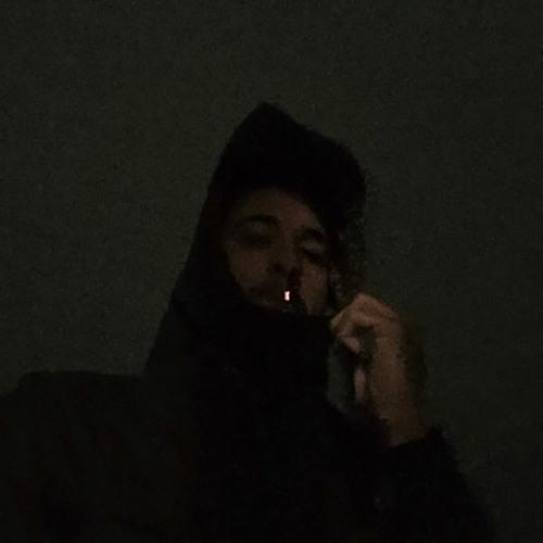 JAY CURRY's avatar
