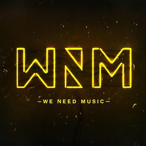 We Need Music's avatar
