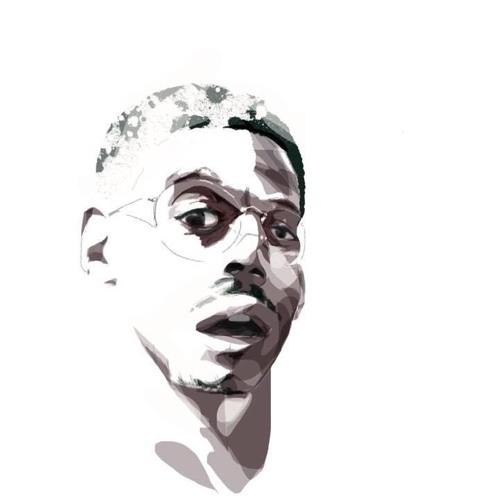 AtariJones's avatar