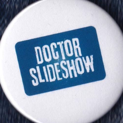 Doctor Slideshow's avatar