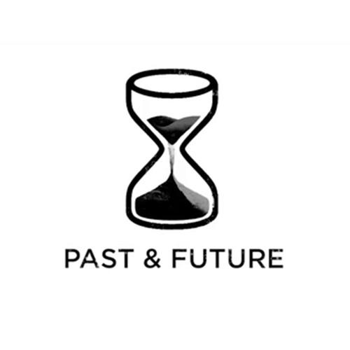 Past & Future's avatar