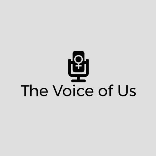 The Voice of Us's avatar
