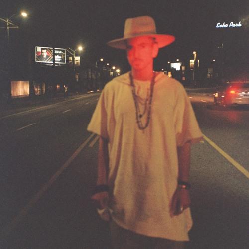 Benny Cassette's avatar