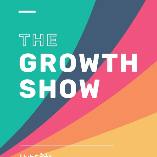 The Growth Show's avatar