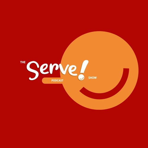 The Serve Show's avatar