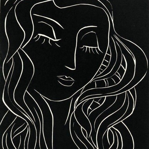 Alia Chikha's avatar
