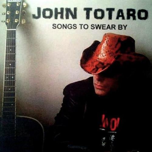 John Totaro's avatar