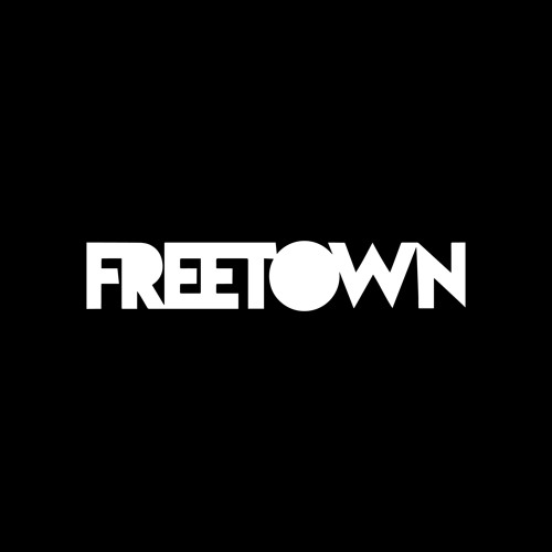 Freetown Collective's avatar