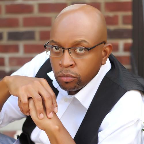 Rodney L. Coleman's avatar
