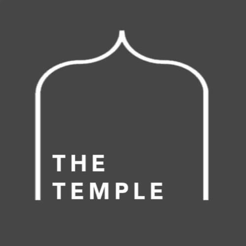 The Temple's avatar
