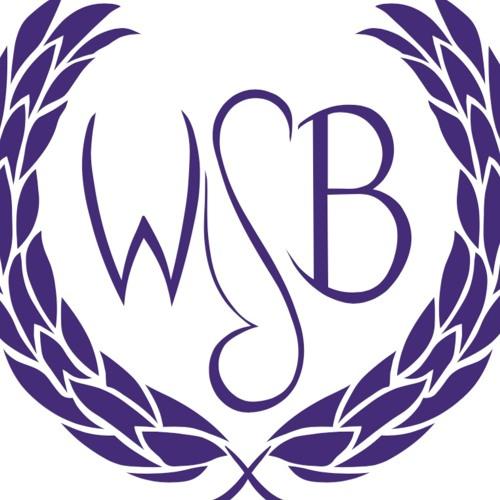 WantageSilverBand's avatar