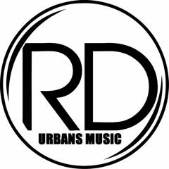 RD Urbans Music ✅