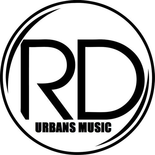 RD Urbans Music ✅'s avatar
